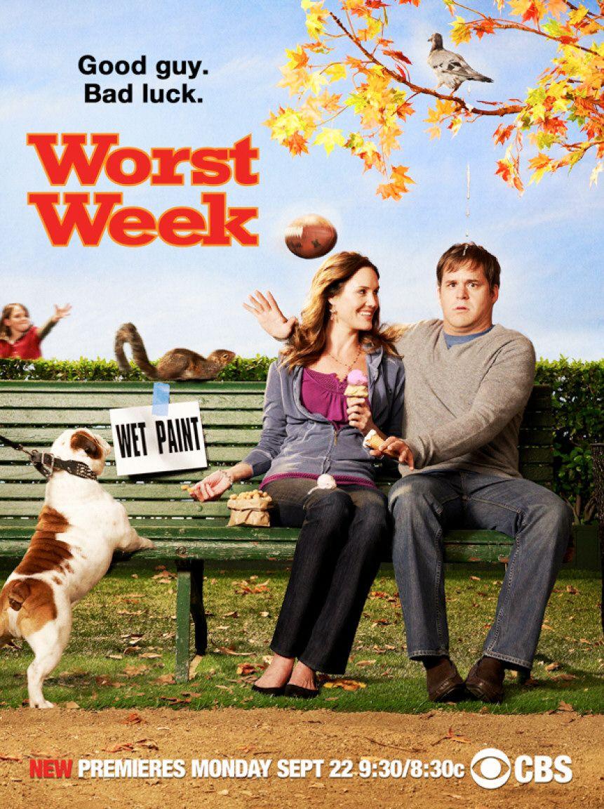 worst_week.jpg