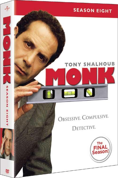 MonkS8