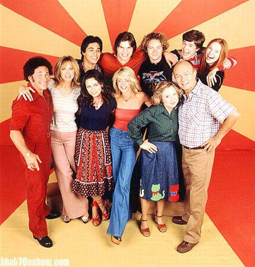 That 70s show-cast2