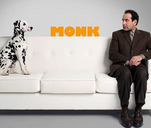 monk-8evad