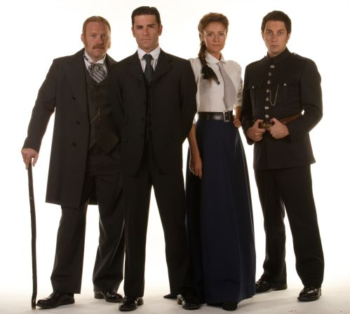 Murdoch_Mysteries.cast