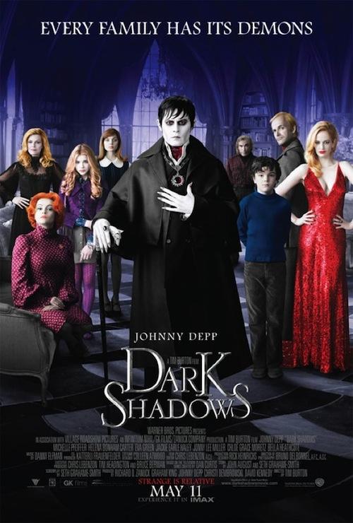 http://static.sorozatjunkie.hu/wp-content/uploads/2012/03/dark-shadows-poster.jpeg
