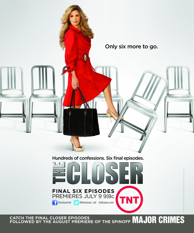 დეტექტივი (VII სეზონი) The-Closer-Final-Six