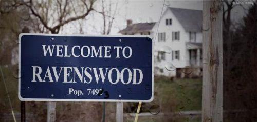 http://static.sorozatjunkie.hu/wp-content/uploads/2013/03/Ravenswood-Pretty-Little-Liars-spinoff.jpg