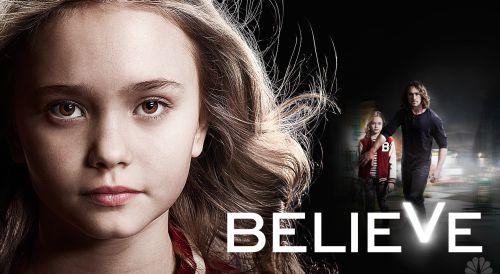 http://static.sorozatjunkie.hu/wp-content/uploads/2013/05/Believe-NBC-kis.jpg