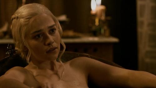 naked malay nude image