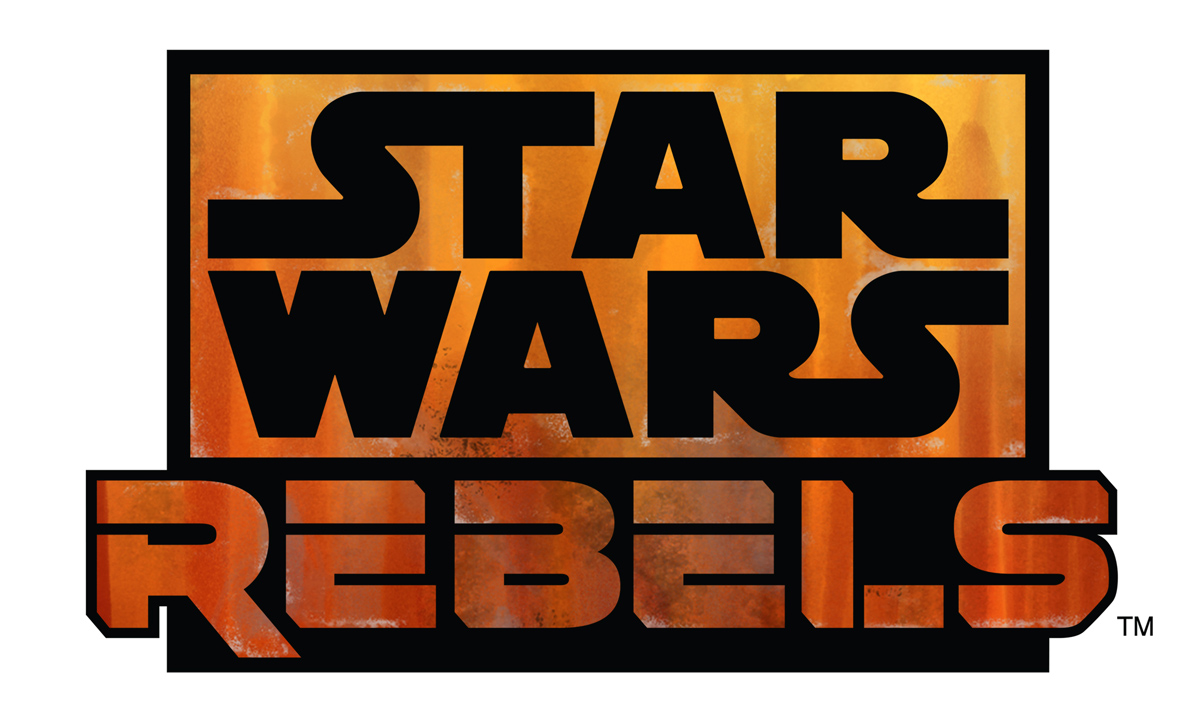 http://static.sorozatjunkie.hu/wp-content/uploads/2013/07/Star-Wars-Rebel-logo.jpg