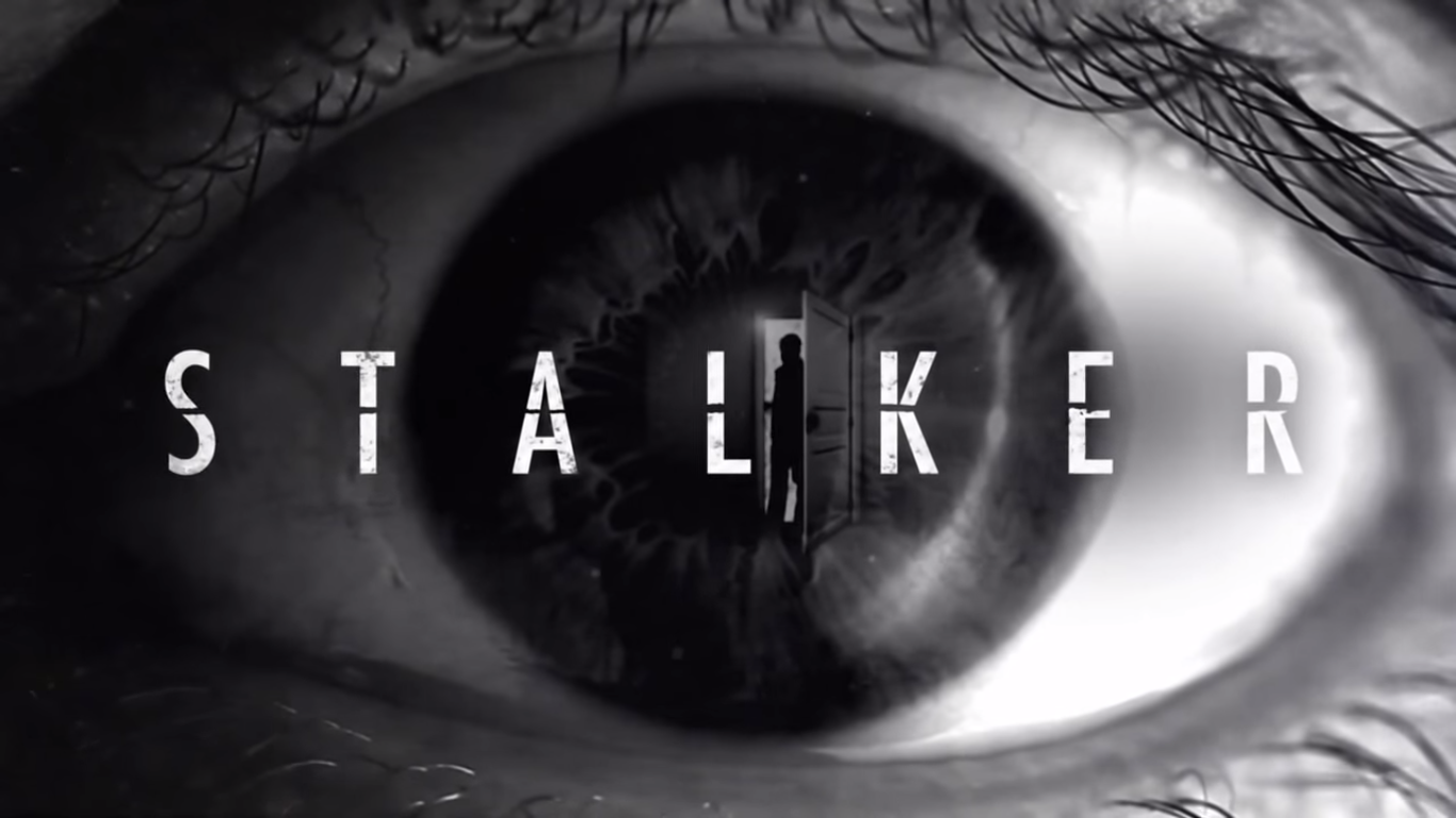 Stalker-logo: www.sorozatjunkie.hu/tag/stalker