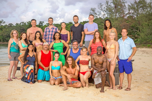 survivor-cambodia-second-chance-cast