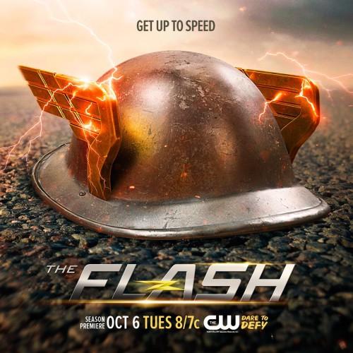 flash-garric1