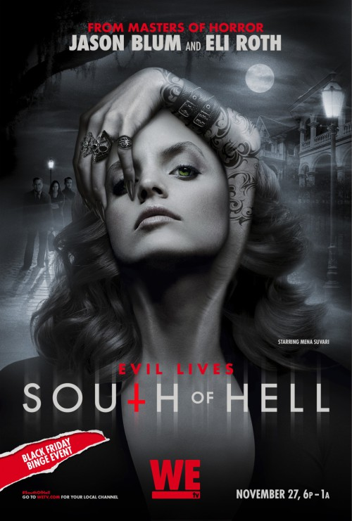 south_of_hell_xlg