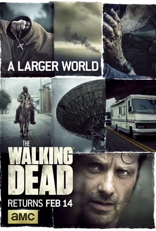 walking_dead_ver41_xlg