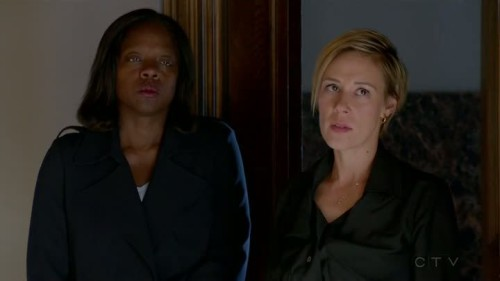 How To Get Away with Murder - 2x10-03