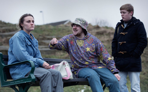 this is england901