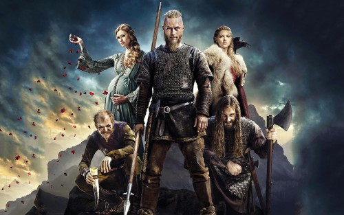 Vikings-Season-4-Wallpaper-1920x1200