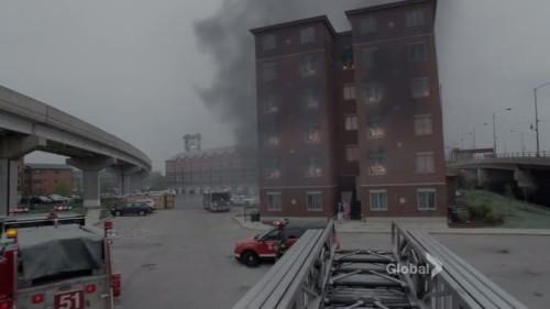 Chicago Fire - 4x23-08
