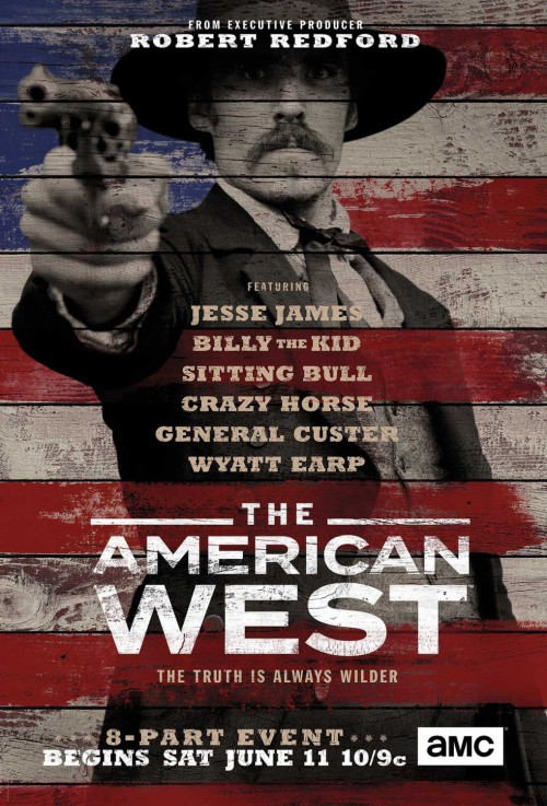 american_west_xlg