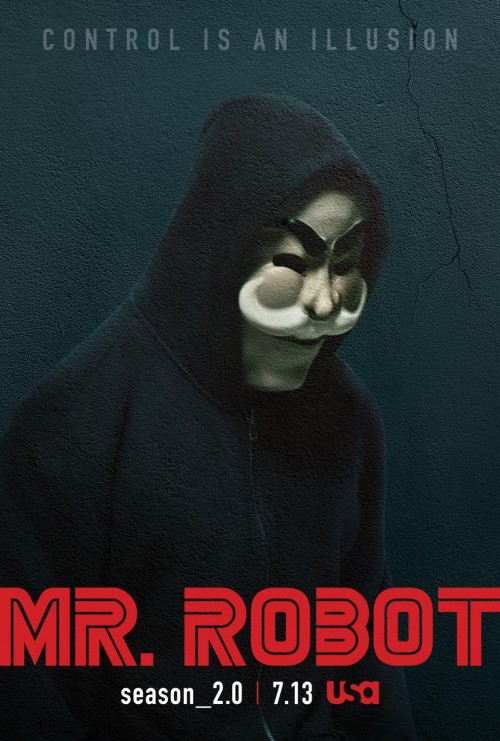 mr_robot_ver10_xlg