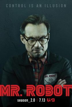 mr_robot_ver9_xlg