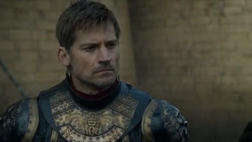 Jaime2