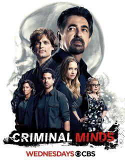 criminal-minds-s12-poster-kis