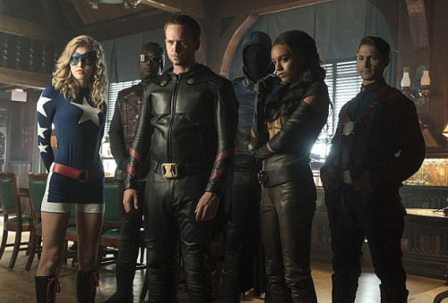 legends-of-tomorrow-justice-society-of-america