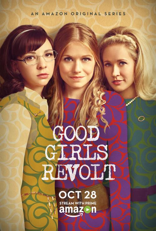 GoodGirlsRevolt1