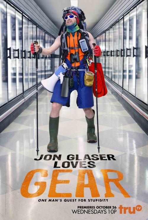 jon_glaser_loves_gear_ver2_xlg