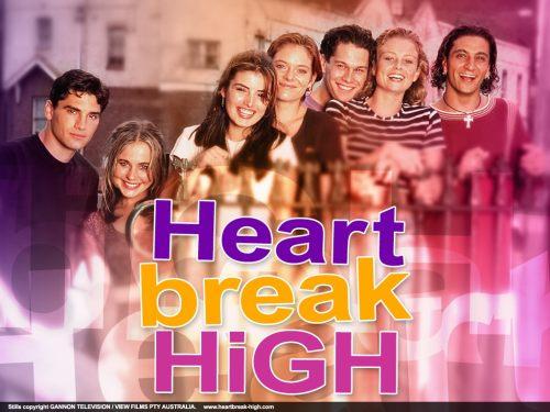 heartbreakhigh_2.jpg