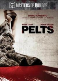 MoH - Pelts