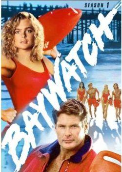 baywatch-dvd1.jpg