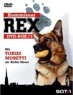 rex-dvd1.jpg