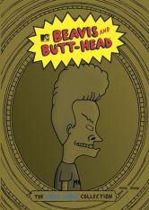 beavis-dvd.jpg
