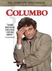 columbo-dvd.jpg