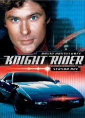knight-dvd.jpg