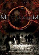 millennium-dvd.jpg