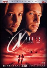 x-files-dvd.jpg