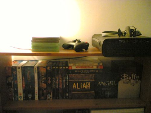 joeker-dvd1-kis.jpg