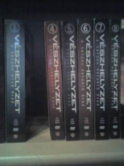 seeley-dvd2.jpg