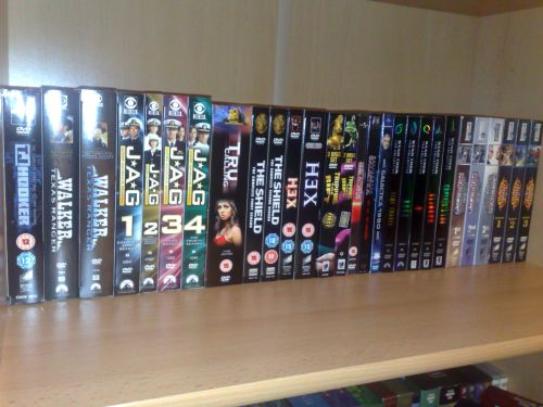 xtc-dvd3-kis.jpg