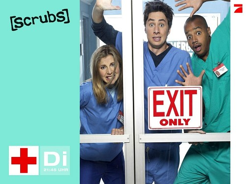 scrubs-hireso.jpg