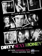 dirty-poster.jpg