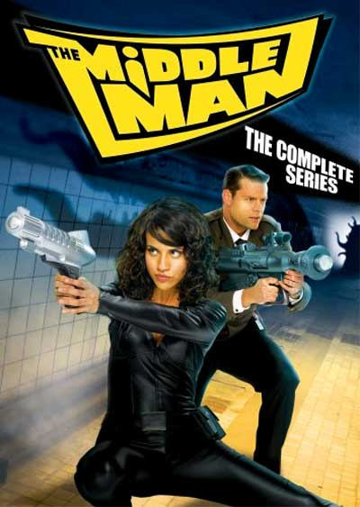 themiddleman_complete
