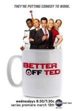 better_off_ted-poster-kis