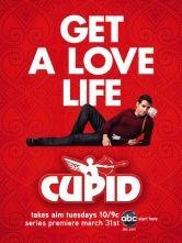 cupid-poster-kis