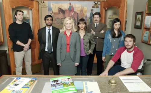 parks-and-recreation-cast-kis