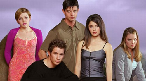 roswell-s1