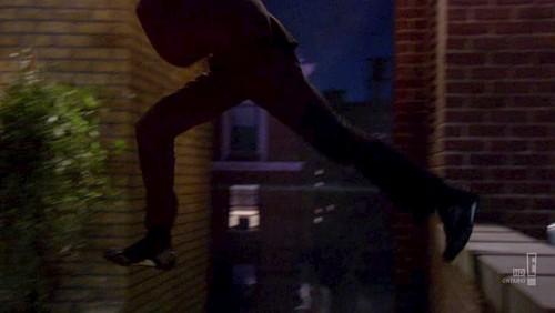 jumpjump