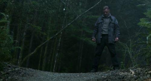 harpersisland-1x11-d