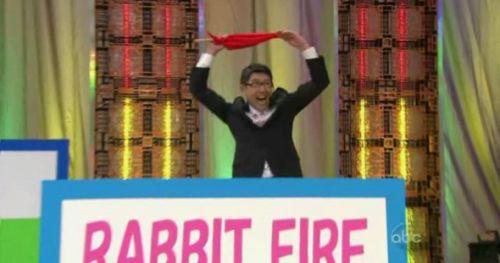 i-survived-a-japanese-game-show-judge-bob